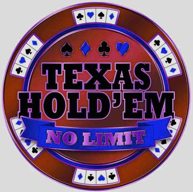 Texas Holdem poker – Learn The Basic Rules In A Minute And Practice For Free